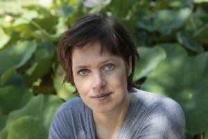 Dr. med. Eva Ernst